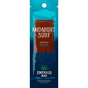 MIDNIGHT SURF Крем для загара 15 мл